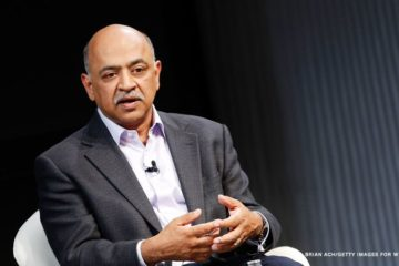 IBM confirms layoffs due to COVID19