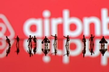 Airbnb Lays off Workforce Amidst Crisis
