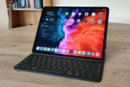 iPad Pro 2021 Could be Faster Than the M1 MacBook Air – Reports