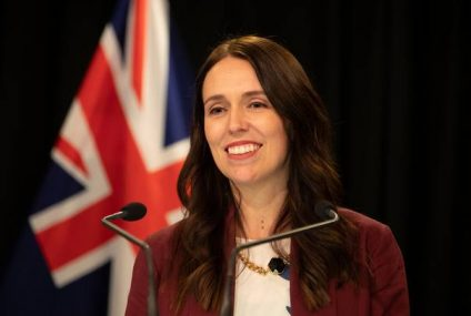 New Zealand officially declared coronavirus-free. How did she do it?