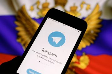 Telegram Now Has Discord-Like Voice Group Chat Feature