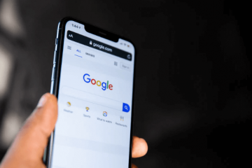 Here's how to delete your voice recordings: Google has ears