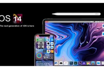 iOS 14 rumor: Launch date, extra features, and apps