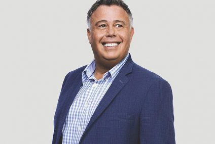 Intel Appoints Former HP CEO To Board of Directors