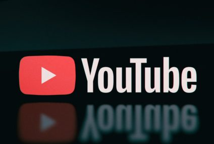 YouTube launches Video Chapters to make it easier to navigate long videos