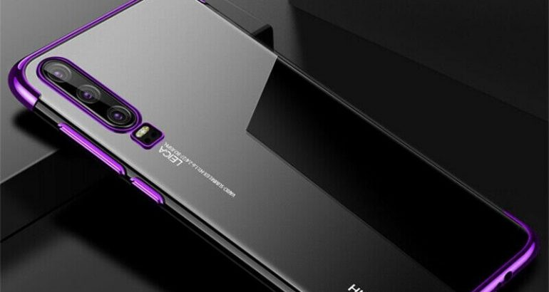 One of Huawei's impressive mid-range smartphones in the market right now.