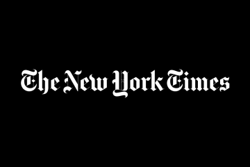The New York Times drops the Apple News