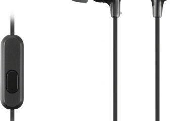 Sony EX Series Earbud Headphones Product Review