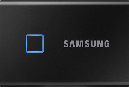 This is the Second Cheapest 1T SSD on Amazon