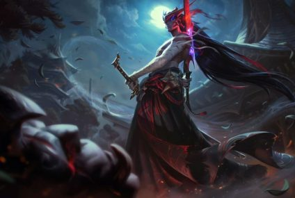 League of Legends Spirit Blossom Festival: What Are Spirit Petals? 'Cheater Recall' Tactic Lets You Dominate Your Lane