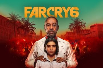 'Far Cry 6' is coming the February 18th, 2021: And it excites Everyone