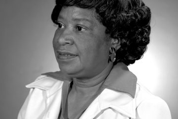 NASA, to name its headquarters after its first female black engineer, Mary Jackson