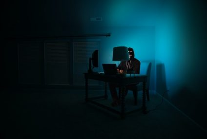 Deep Web and Dark Web: How To Access Them? Here's A Safe Guide