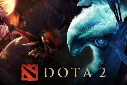 These 4 Powerful DOTA 2 Accessories You Should Own this 2021