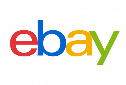 eBay Sell their Classified Ads Business to Adevinta for $9.2 Billion