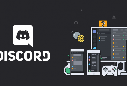 Discord Interruption due to CloudFlare Outage causes Delay to Users