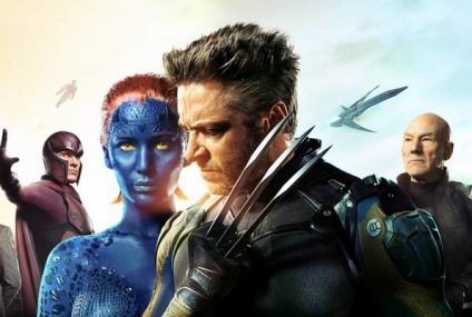 Disney Plus: Enjoy Summer Movie Nights with the bonus of X-Men & Fantastic Four Movies