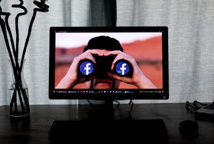 Facebook and Instagram Ban Any Content That Promotes Conversion Therapy
