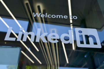 A Russian National Found Guilty for Hacking Linkedin and Dropbox