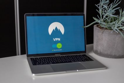 Best US VPN You Can Choose in 2020