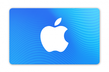Apple is Facing Lawsuit for Refusing to Give refunds to iTunes Gift Card Scam Victims