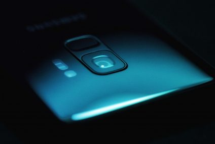 Five Samsung Devices Awaits this Coming Galaxy Note Event