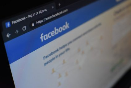 """Beware of FaceBook, It Can See Your Web Activity: Here's How To Stop It Using """"Off-Facebook Activity"""" Feature"""