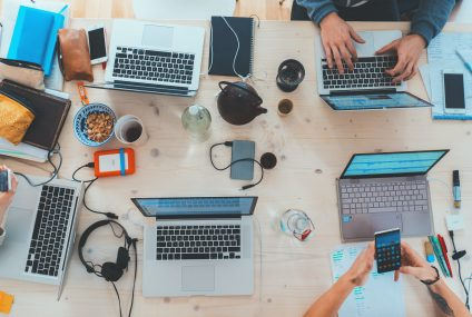 Top 5 Best Tools to Try for Coding in Teams this 2021