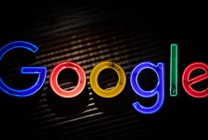 Google: Cyberstalking Apps Ads are Now Banned