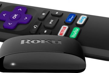 Roku Express HD 2019 Product Review: The High Definition Streaming at an Affordable Price