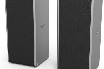 VIZIO SB3651-F6 Review: A Powerful Sound Bar System for your Home Theater