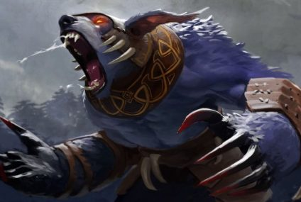 DOTA 2 TRICKS: How To Deal 54 Million Damage With 1 Attack;  Be The Best Midlaner With These Tips