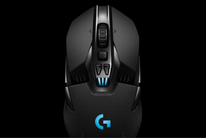 Logitech G900 Chaos Spectrum Wireless Gaming Mouse Review: Here's how to play the Game