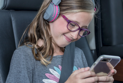 JLab Audio JBuddies: The Best Gift for Kids this Christmas