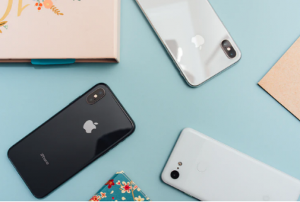 Apple's New iPhones cuts component costs to offset the high price of 5G parts