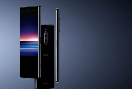 Top 3 Reasons You Should Buy Sony Xperia 1 and One Reason You SHOULDN'T