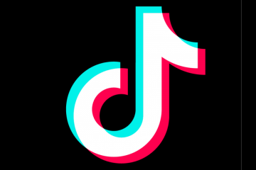 TikTok is Fighting Back Against Trump's Executive Order