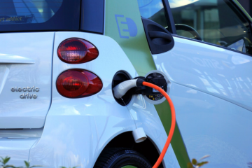 Electric Cars 2020 for $30,000 and Below