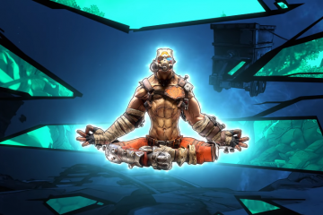 Borderlands 3 DLC Review: Here's What You Need to Know
