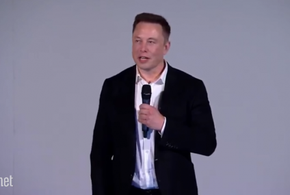 Elon Musk's Neuralink can Restore Memory? Learn More About the SpaceX and Tesla CEO's Upcoming Brain-Chip