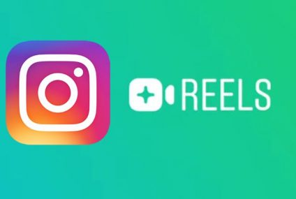 Instagram Reels: Not a Tiktok Rival, but a Good Income Stream for Influencers