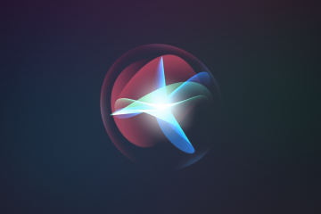 How to Stop Siri from Accidentally Opening