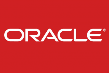 Oracle, the New Biggest Competitor of Microsoft in Acquiring TikTok