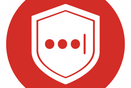 LastPass: An App that can protect you from Dark Web