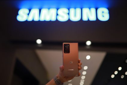 Samsung Galaxy Note 20 Ultra 5G: Flashy Premium Phone, but is this worth the $1299 cut?