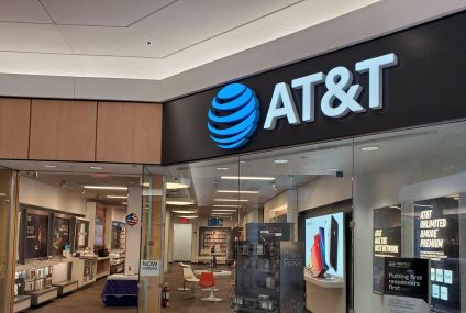 AT&T Users Can Call Through Alexa-Enabled Speakers
