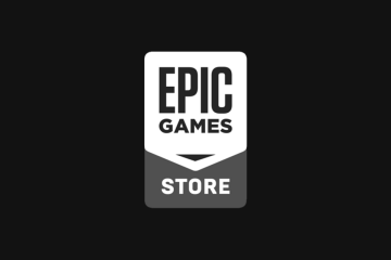 Epic Games is No Longer Available in Apple Store on September 11