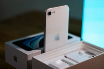 iPhone 11: The Most In-Demand Smartphone this 2020