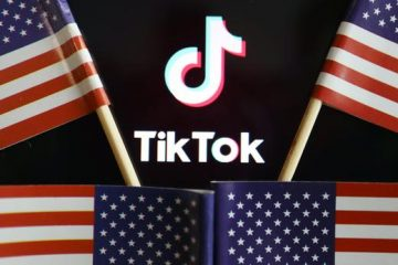 Oracle Wins the TikTok Bidding Game, as Microsoft Left