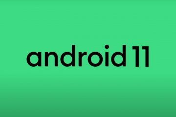 Android 11 is Coming and Here's How to Download It